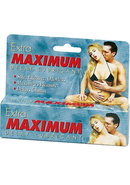 Extra Maximum Delay Lubricant Large 1.5...