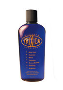 Frixion Ultimate Lubricant 2 Ounce