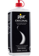 Pjur Original Super Concentrated Bodyglide Silicone...