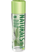 Wet Naturals Silky Supreme Sensitive...