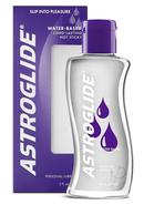 Astroglide Water Based Lubricant 5 Ounce