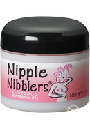 Nipple Nibblers Tingling Enhancer Watermelon 2 Ounce