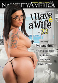 I Have A Wife 22