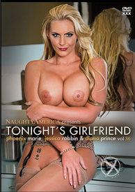 Tonights Girlfriend 36